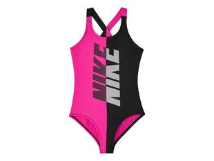 NIKE CROSSBACK ONE PIECE NESS9602-001
