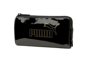 PUMA CORE UP WALLET 078050-01