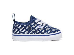 VANS TD AUTHENTIC ELASTIC VN0A4BUYWH81