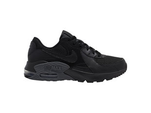 NIKE WMNS NIKE AIR MAX EXCEE CD5432-001