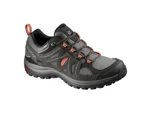SALOMON ELLIPSE 2 GTX® W L40002100