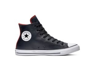 CONVERSE CHUCK TAYLOR ALL STAR 167119C