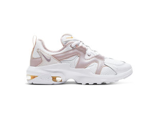 NIKE WMNS NIKE AIR MAX GRAVITON AT4404-105