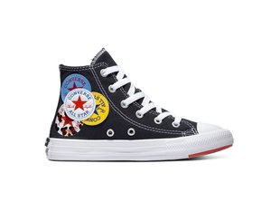 CONVERSE CHUCK TAYLOR ALL STAR 366988C
