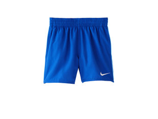 NIKE 4 VOLLEY SHORT NESS9654-416
