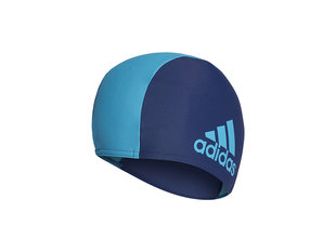 ADIDAS INF CAP YOUTH FJ4960
