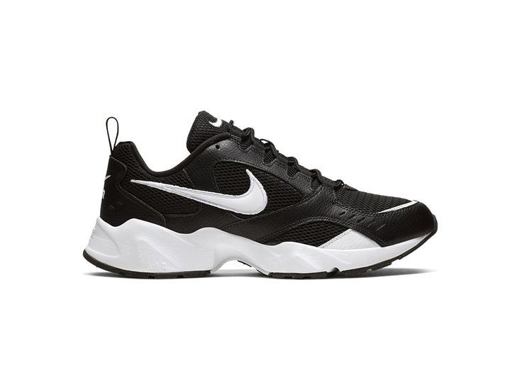 NIKE AIR HEIGHTS AT4522-003