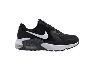 NIKE WMNS NIKE AIR MAX EXCEE CD5432-003