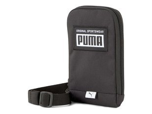 PUMA ACADEMY NECK WALLET 078031-01