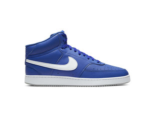 NIKE COURT VISION MID CD5466-400