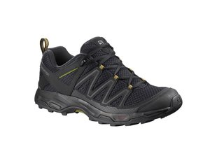 SALOMON PATHFINDER L40514300