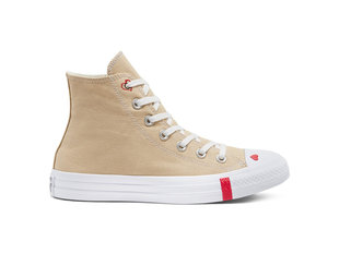 CONVERSE CHUCK TAYLOR ALL STAR 567155C