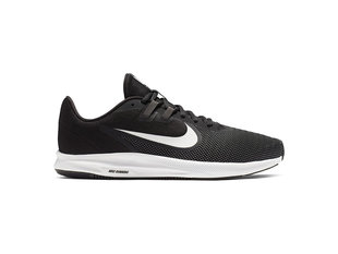 NIKE DOWNSHIFTER 9 AQ7481-002