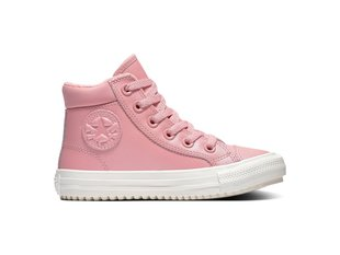 CONVERSE CHUCK TAYLOR ALL STAR PC BOOT 668766C