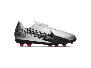 NIKE JR VAPOR 13 CLUB NJR FG/MG AT8163-006