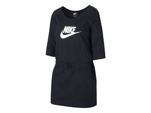 NIKE G NSW DRESS JERSEY CJ7433-010