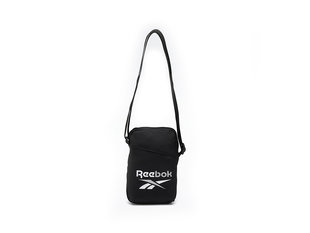 REEBOK TE  CITY BAG FL5122