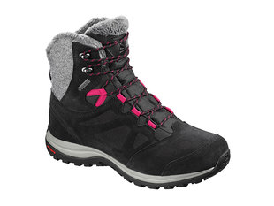 SALOMON ELLIPSE WINTER GTX® L40469900