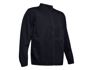 UNDER ARMOUR UNSTOPPABLE ESSENTIAL BOMBER 1345610-001