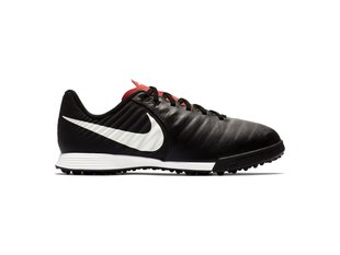 NIKE JR LEGEND 7 ACADEMY TF AH7259-006