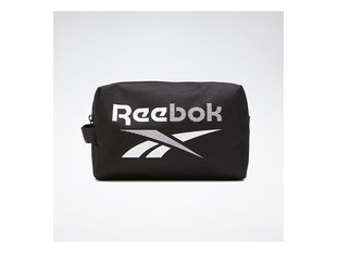 REEBOK TE TOILETRY BAG FQ5504