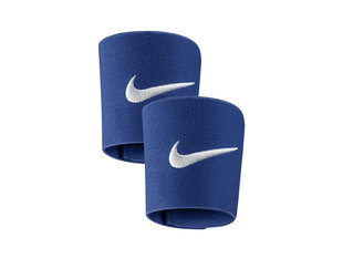 NIKE GUARD STAY II SHIN GUARD SLEEVE SE0047-498