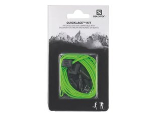 SALOMON QUICKLACE KIT L32667700