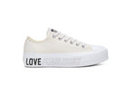 CONVERSE CHUCK TAYLOR ALL STAR LIFT 567312C