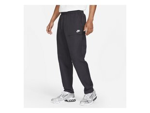 NIKE M NSW CE WVN PANT PLAYERS CZ9927-010