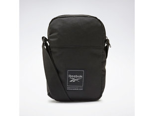 REEBOK WOR CITY BAG FQ5288