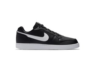 NIKE EBERNON LOW AQ1775-002