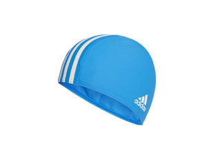 ADIDAS INF CP 1PC JR DH3265