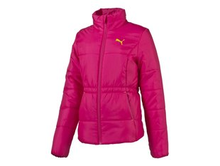 PUMA ESS PADDED JACKET GIRLS 838696-24