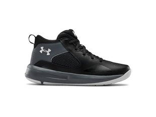 UNDER ARMOUR UA GS LOCKDOWN 5 3023533-001