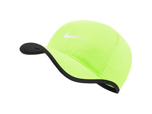 NIKE FEATHERLIGHT CAP 679421-358