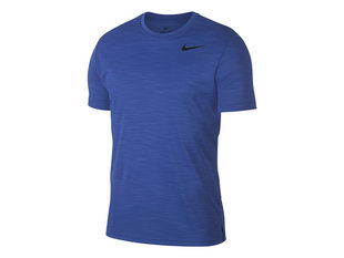 NIKE M NK DRY SUPERSET TOP SS AJ8021-480